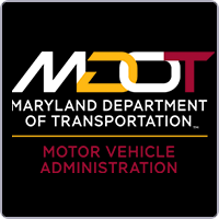 Vehicle Auth Inspect Station Md